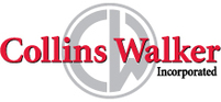 Collins Walker, Inc.